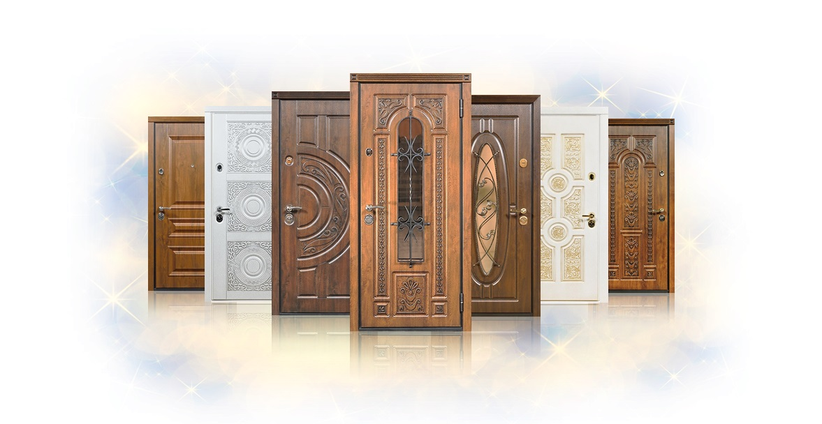 at bedroom and door doors dimensions suppliers master manufacturers double